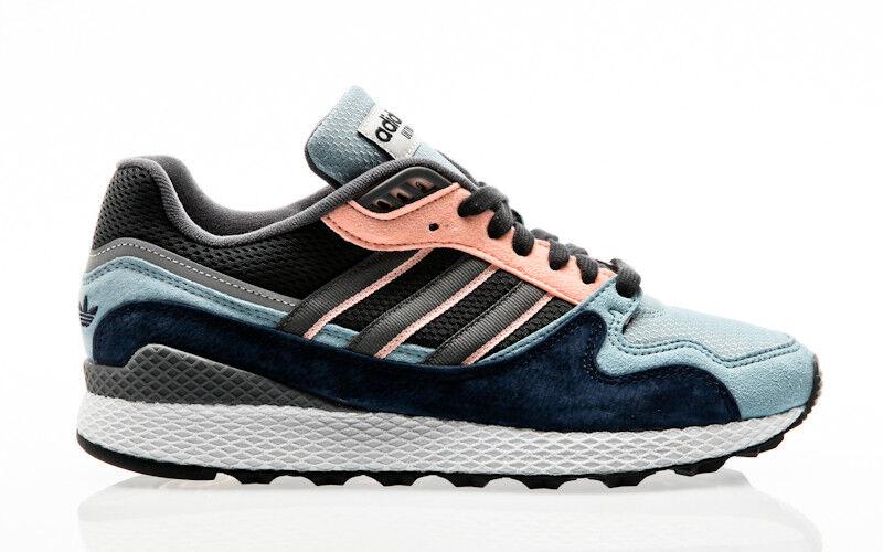 Adidas Originals Originals Originals Ultra Tech Men Turnschuhe Herren Schuhe Running schuhe 1e5678