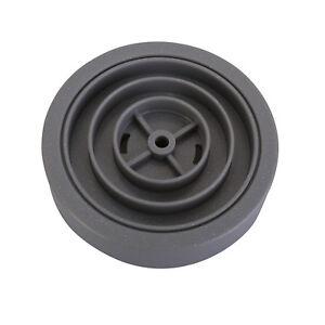 GENUINO-DYSON-Repuesto-Aspiradora-rueda-trasera-Dc04-Gris-900536-01