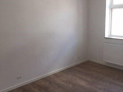 6800 vær. 2 lejlighed, m2 52, Storegade