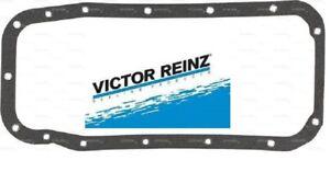 Dichtung Ölwanne Reinz 71-12996-10