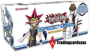 Yu-Gi-Oh-Coffret-Speed-Duel-Boite-Bataille-Ville