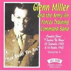 How Sweet You Are-Complete von Glenn Miller (2013)