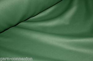 - Tissu Gp 8,50 €/m Vert Black Out Au Mètre Déco Din 4102 B1dim-out-toff Gp 8,50 €/m Grün Black Out Meterware Deko Din 4102 B1dim-out Fr-fr Afficher Le Titre D'origine Produire Un Effet Vers Une Vision Claire