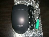IBM 24P0383 Mechanical Mouse