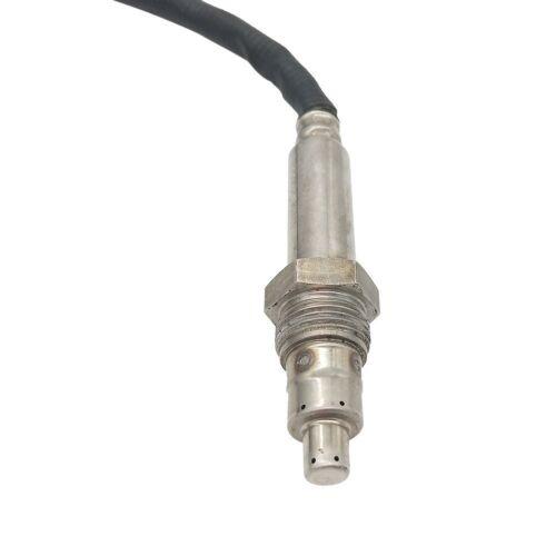 NOX Sensor A0009053503 For Mercedes W166 W172 W205 W221 W251 W212 W207 Sprinter