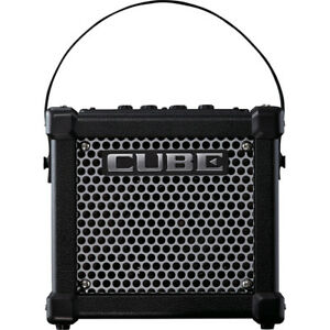 Roland-Micro-Cube-GX-Battery-Powered-Guitar-Amplifier-Picks