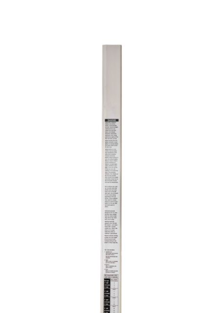 Palm Beach Tan Prices >> Profile Strip For A Palm Beach 48 Stand Up Tanning Bed 2003