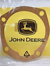 Oem John Deere Governor Bearing Housing Lh Shim H397r