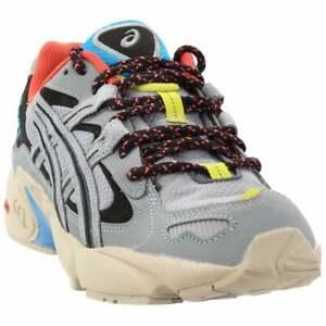ASICS-Gel-Kayano-5-OG-Sneakers-Casual-Grey-Mens