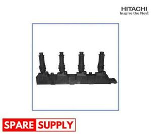 IGNITION-COIL-FOR-OPEL-HITACHI-133816