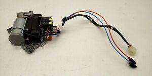 Compresor-Autonivelante-BMW-X5-E53-4154035202