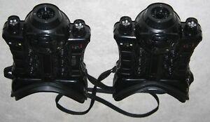 97c84f2c32895 Conjunto De Óculos De Visão Noturna Ou dois Infravermelho Stealth ...