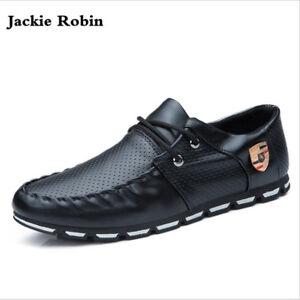 4aea60d70 Zapatos de Vestir Casuales para Hombre Zapato de Hombre Casual ...