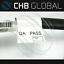 miniatura 5 - LENOVO 40K9611 IBM DPI 32A Cavo IEC 309 3P + N + G FRU 39M5413