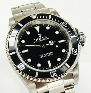 Schoene-Rolex-Submariner-No-Date-Ref-14060-Tritium
