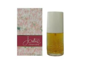 Jontue-1-25-oz-Cologne-Spray-for-Women-New-In-Box-No-Cellophane-by-Revlon