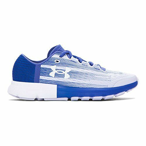 Under Armour Damenschuhe SpeedForm Velociti Running Schuhes- Pick SZ/Farbe.