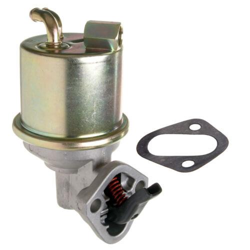 New Mechanical Fuel Pump   Delphi   MF0013