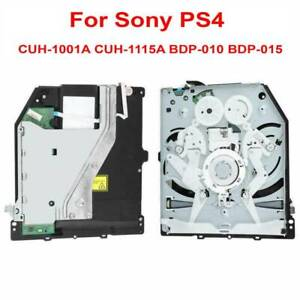 For-Sony-PS4-CUH-1001A-CUH-1115A-BDP-010-BDP-0155-KES-860-PAA-Blu-ray-Disk-Drive