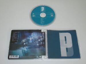 Portishead-Third-Island-1766401-CD
