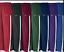 Nike-Men-039-s-Championship-III-Warm-Up-Basketball-Training-Pants-378252-Colors-S-3X thumbnail 1