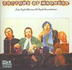 Late Night Movies 5033531004228 by Doctors of Madness CD