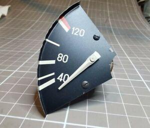 Mercedes W114 W115 /8 Temperaturanzeige Fernthermometer elektrisch 0035424005