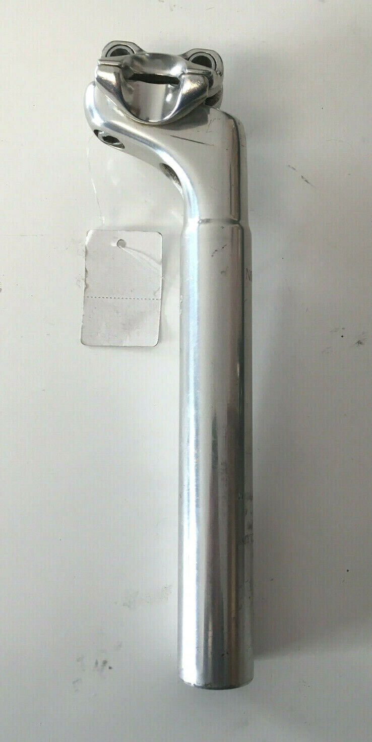 Nitto NJ SP72  27.2mm Seatpost Bicycle 27.2