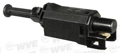 Brake Light Switch WVE BY NTK 1S7034
