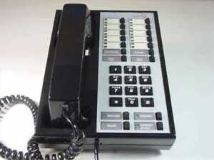 AT-amp-T-Lucent-Merlin-Business-System-Phone-BIS-10-7313H01B-003