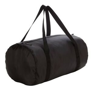 Image Is Loading Gym Bag Sale Domyos Unisex Lightweight Packable Barrel