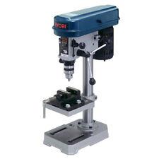 Ryobi Tb 1131k Desktop Drilling Machine Woodworking 24mm Ironworking 13mm 100v