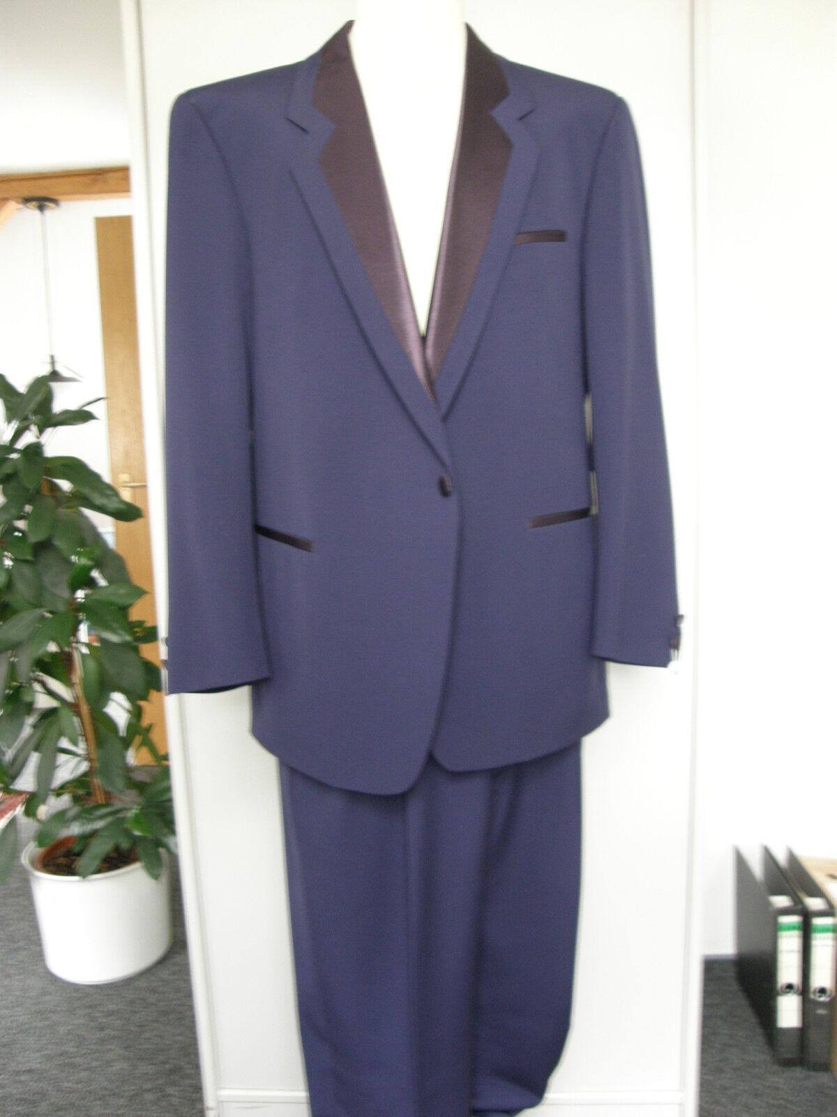 Partyanzug Licona Gesellschaftsanzug festlicher Anzug 84000 Gr. 94