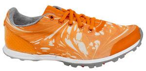 Correr Deportivas Para Zapatillas Adidas Stella Mujer D66460 Mccartney Eupherusa Xq0Y4a