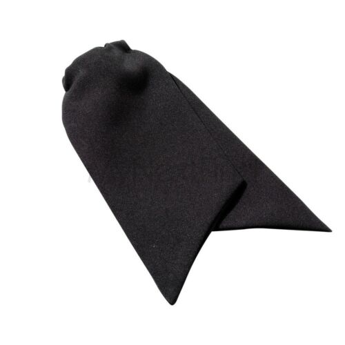 Premier Workwear Womens Clip-On Cravat