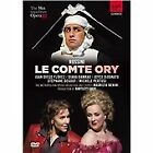 Monteverdi: L'incoronazione di Poppea (2012)