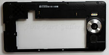 OEM MICROSOFT LUMIA 950 RM-1105 REPLACEMENT MID FRAME CAMERA LENS HOUSING