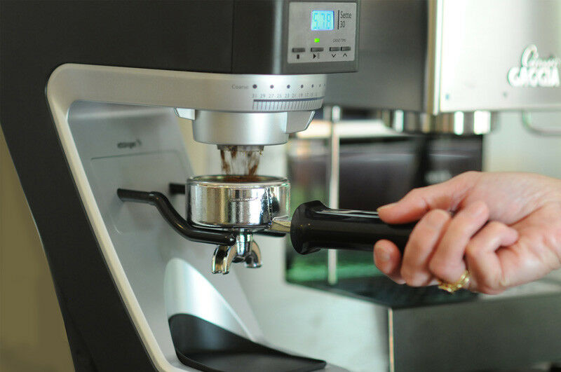 NEW Baratza Sette 30AP -AUTHORIZED SELLER +10% to World Vision Disaster Relief