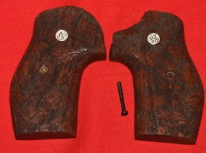 Smith-amp-Wesson-K-Frame-Round-Butt-Grips