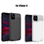 thumbnail 13 - 6800mAh Battery Charger Case For iPhone 11 12 Pro Max Power Bank Charging Cover