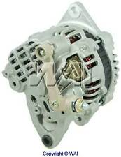 ALTERNATOR (13719) FITS 99-03 MAZDA PROTEGE 2.0L-L4 80 AMP
