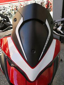kit-Adesivi-per-cupolino-Ducati-Multistrada-1260-s-Pikes-Peak-tutti-i-colori