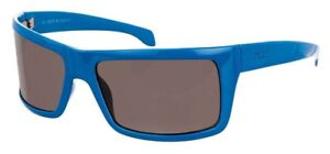 c6cf60d69b Exte by Versace EX-56608 designer Italy unique sunglasses eye wear ...