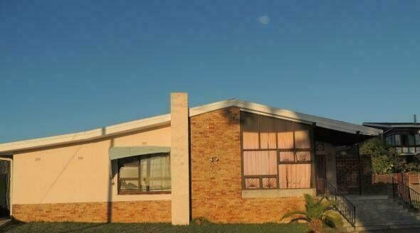 4 Bedroom house in Riverton For Sale