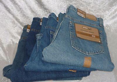 Urban Pipeline Mens Jeans Straight Fit Denim Cotton size 31 38 NEW
