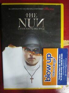 NUN-LA-VOCAZIONE-DEL-MALE-DVD-VENDITA