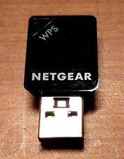 Netgear Ac1200 Wifi Usb Adapter Installation