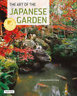Art of the Japanese Garden by Michiko Young (Paperback, 2011)