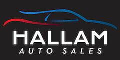 Hallam Auto Sales