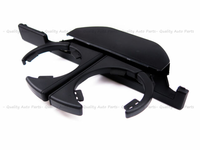 FOR BMW E39 5-Series Cup Holder 525 523 530 528 520 540 M5 51168190205